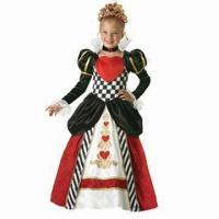 Wholesale Halloween Child Children's Costumes from china suppliers