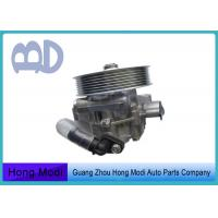 Wholesale Alu Power Steering Pump For Honda Accord 56100-R40- A03 Steering Pump from china suppliers