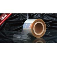 China FOOD GRADE CELLULOSE FILM,TRANSPARENT,FOOD WRAPPING on sale