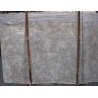 Quality Brown Marble,Marble Tile,Bosy Grey Marble Tile,Marble Slab,Brown Marble Wall Tile,Floor for sale