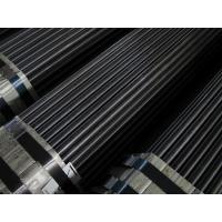 Wholesale ASTM SA333 Grade1 Grade3 Grade6 Seamless Metal Tubes For Low Temperature from china suppliers