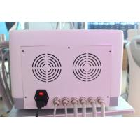 Wholesale lipo laser body slimmming machine Laser Lipo slim and tone beauty machine from china suppliers
