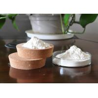 Wholesale Health Care Products Ingredient Chondroitin Sulfate Calcium 10% Moisture from china suppliers