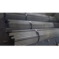 Wholesale 409L Stainless Steel Exhaust Tubing 409L Stainless Steel Welded Pipe For Generator from china suppliers