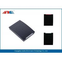 Wholesale ISO15693 Access Control RFID Reader For School Attendance Management from china suppliers