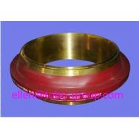Wholesale anchor flange from china suppliers
