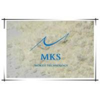 Wholesale best price mexedrone powder (CAS Number: 5950-12-9 )fast &safe delivery from china suppliers