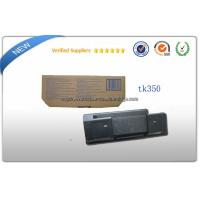 Wholesale Compatible Kyocera FS 3920DN Toner Cartridges TK350 with 500g toner powder from china suppliers