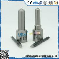 Wholesale SINO TRUCK ERIKC DLLA 147P 1049 Denso  nozzle 0934001049 , diesel injector nozzle spare part DLLA147 P1049 from china suppliers