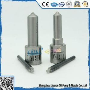 Quality DLLA155P842 / 093400-8420 Denso oil dispensing nozzle , DLLA 155 P 842 auto injector fire jet spray nozzle DLLA 155 P842 for sale