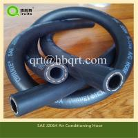 Wholesale Automobile Air-condition Pipe Refrigerant (Freon) Charging Hose from china suppliers