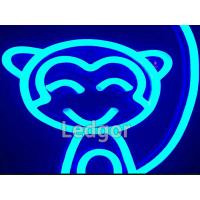 led neon flex neon sign Ledgor lighting