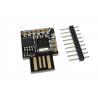 Buy cheap Digispark Kickstarter Attiny85 USB General Micro Development Board for Arduino from wholesalers