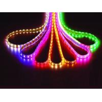 Wholesale High Lumen LED Strip Tape Light 200MP 3M , 5050 Waterproof Led Light Strip from china suppliers