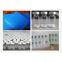 Wholesale 1Mg / Vial Growth Hormone Peptides Follistatin 344 Sterile Filtered White Lyophilized Fst 315 from china suppliers