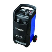 Wholesale Heavy Duty Car Battery Charger & Starter CD-620 Van Car Battery Charger from china suppliers