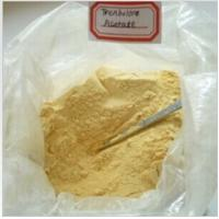 Wholesale 99% High Purity Trenbolone Steroids Trenbolone Acetate For Muscle Building from china suppliers