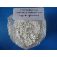 Wholesale Buy 17a-Methyl-1-testosterone Buy Testosterone Enanthate Steroid Powder from china suppliers