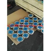 Buy cheap ASTM  A182 ASIN B16.5 304L 316L Casting Stainless Steel Flange from wholesalers