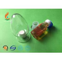 Wholesale C.I 363 Fluorescent Brightening Agents Benzimidazole Derivatives BAC for Acrylic from china suppliers