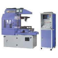 Wholesale CNC Wire Cutting Machine (EDM DK7740AZ-3) from china suppliers