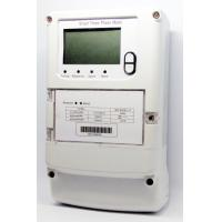 Wholesale 4 Programmed Lora Smart Meter Three Phase Multi Channel Energy Meter With Lora RF Module from china suppliers