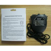Wholesale TA228 Electronic Sport Watch from china suppliers