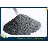 Wholesale Welding Material Chromium Metal Powder 150 Micron With Q/HUAB89-2014 Standard from china suppliers