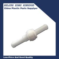 """Wholesale POM Viton inline Fuel Spring Check Valve , Auto 5/16"""" Shut Off Valves from china suppliers"""