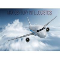 Wholesale Air Cargo Logistics Company China To Saudi Arabia Air Freight Experts from china suppliers