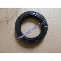 Wholesale Rexroth AA4V125 / A4V125 Hydraulic Pump Parts Ball Guide / Oil Seal / Shaft Seal For Repairing from china suppliers