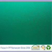 Wholesale sofine pp spunbond non-woven polypropylene fabric from china suppliers