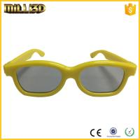 Wholesale passive circular polarized xnxx movie kids 3d glasses for cinema,tv,film etc from china suppliers