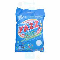 Buy cheap Yazz  detergent  powder from wholesalers