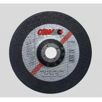 Wholesale 3m ,Norton Quality Cutting Discs and Grinding Wheels from china suppliers