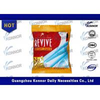 Wholesale Wrinkle Remover 20oz Clothes Ironing Starch Powder / Starch Washing Powder from china suppliers