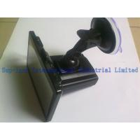 Wholesale free ship original factory Anti police radar camera detecting device,factory R&D support from china suppliers