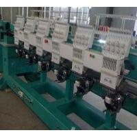 Wholesale Cap Embroidery Machine (906) from china suppliers