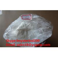 Wholesale Medical Testosterone Blend Bulking Cycle Steroids Sustanon 250 CAS 58-22-0 for Cutting Cycle from china suppliers