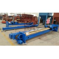 Wholesale 200KG Welding Column and Boom Manipulator Heavy Duty 5m × 5m from china suppliers