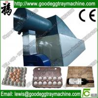Wholesale Egg Tray/Carton Drying System from china suppliers