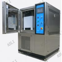 Wholesale Process Testing Machine Usage and Electronic Power climatic chambers from china suppliers