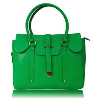Wholesale christmas present europe and america style portable bags from china suppliers