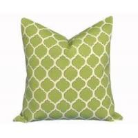 Quality Luxury Printed Modern Throw Pillows For Home / Outdoor / Car Seat / Couch for sale