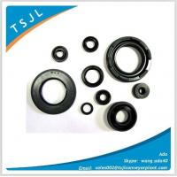 Wholesale Conveyor roller labyrinth seal kit from china suppliers