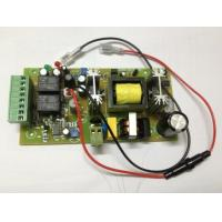 Wholesale 12V/5A Home Alarm Power Supply board from china suppliers