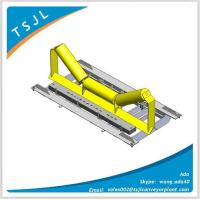 Wholesale Return bracket, Belt conveyor frame from china suppliers