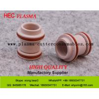 Wholesale Plasma Cutting Consumables  Hypertherm Plasma Cutter Swirl Ring 120940 from china suppliers