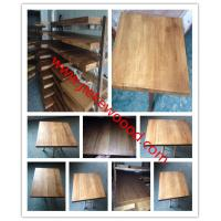 Wholesale sell   ash   table top from china suppliers
