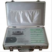 Wholesale quantum suppliers kang electronics magnetic resonance analyzer model AH-Q16 from china suppliers